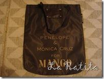 Bolsa Colección Pe y Mo