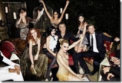 Roberto Cavalli para H&M_1