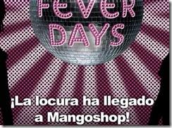 mango fever days