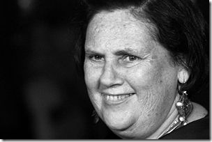 Suzy_menkes_wwd_fashion_critic_writer