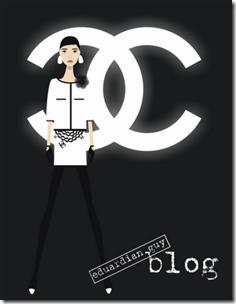 chanelblog