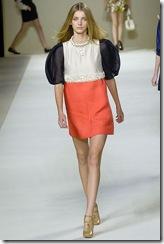 chloe-vestido primavera2007