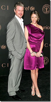 gucci unicef eric_dane