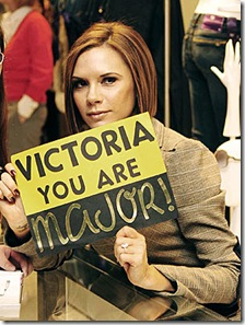 victoria_beckham you are major