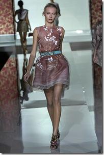 flores_Dolce&Gabbana