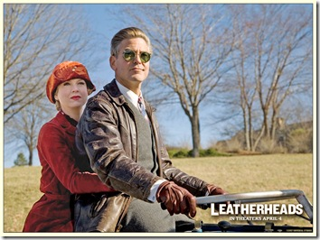 leatherheads_desktop_11_md
