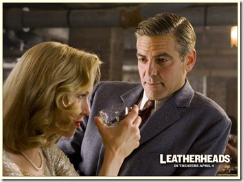 leatherheads_desktop_6_md