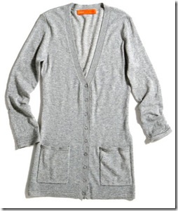 must have style cardigan