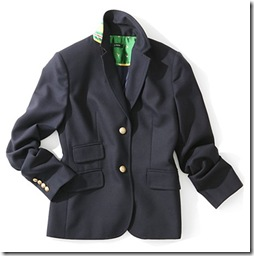must have style jacket