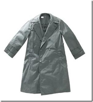 MJ coat 64