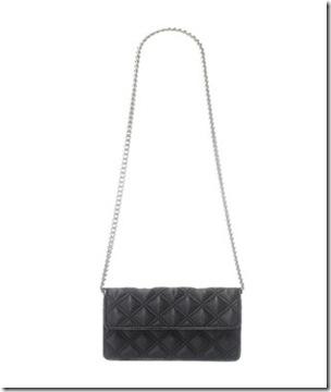 MJ Handbag2 35
