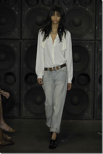 jeans-rolled-up-trend-alexander-wang
