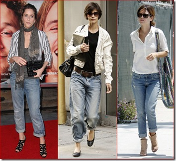 jeans-rolled-up-trend