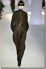 baggy pants YSL
