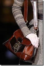 bandolera Dolce & Gabbana
