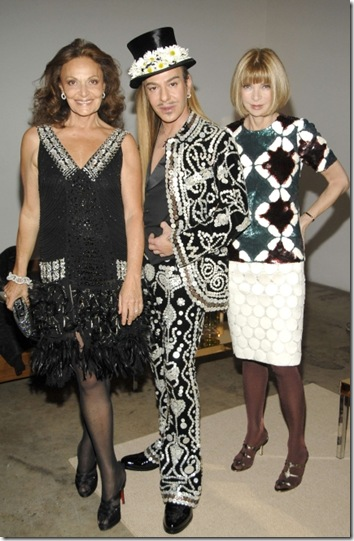 dvf_galliano_wintour