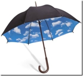 paraguas_moma