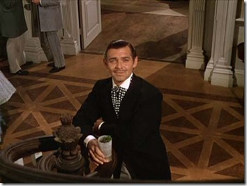 bigotillo clark gable