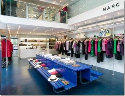 tienda marc jacobs3