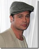 celebrity hat brad-pitt