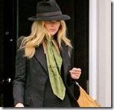celebrity hat kate 2