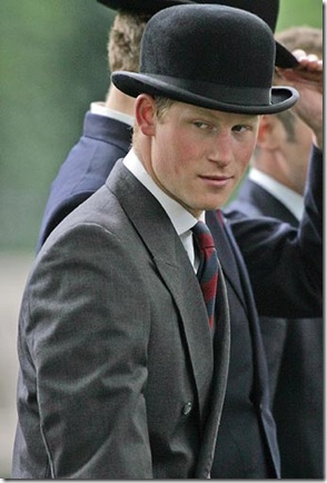 celebrity hat prince-harry_675547n