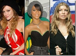 celebrity hats2