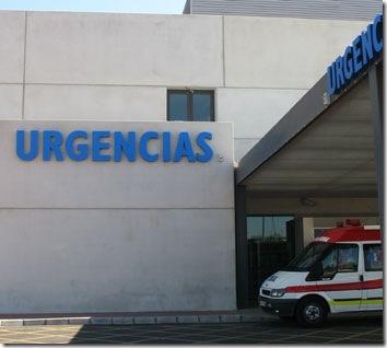 fachada_urgencias_hospital_886356324