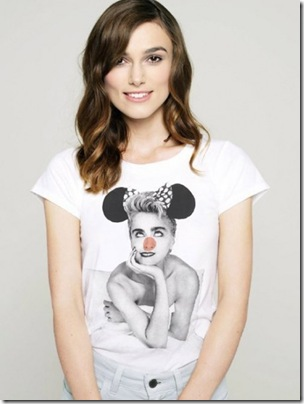stella-mccartney-red-nose-day-tee-05