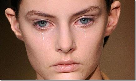 tears_model_jilsander