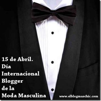 dia internacional blogger moda masculina