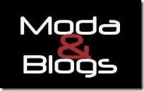 logo moda y blogs