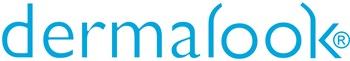 Logotipo dermalook