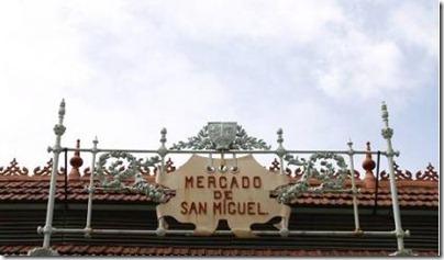 mercadosanmiguel